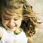 Mutlu çocuk yetiştirmenin formülleri