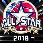 NBA All Star'da ilk beşler belli oldu