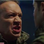 Savaşçı 28. yeni bölüm fragmanı yayınlandı! Savaşçı son bölüm Fox TV!