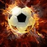 Süper Lig'i sarsacak iddia! Beşiktaş'tan Trabzon'a