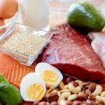 D vitamini içeren besinler