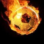 Anayasa Mahkemesi'nden futbolda tarihi karar!