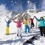 Türkiye'de kışın tatile gidilecek en güzel yerler! Kışın tatile nereye gidilir?