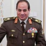 Türkiye, Sisi'yi kediye çevirdi! Kritik açıklama