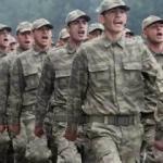 2018 Askere giderken alınacaklar listesi! Askere giderken neler alınır?