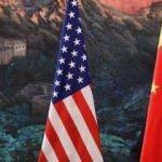 Ticarette tarihe geçecek ilk! ABD ve Çin başardı