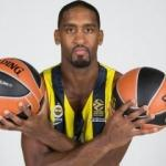 Euroleague'de haftanın MVP'si yine F.Bahçe'den