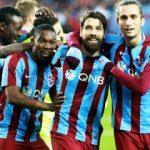 Borsada şampiyon Trabzonspor
