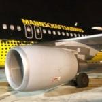 Schalke'ye Dortmund uçağı verdiler! Kriz...