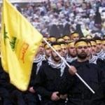 ABD'den Lübnan'a Hizbullah çağrısı