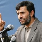 İran'da bir ilk! Ahmedinejad özgürlük istedi