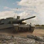 Altay tankında yeni gelişme! Ertelendi