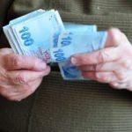 Geriye dönük boşluk doldurarak emekli olma fırsatı
