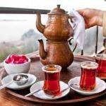 Çayda şeker kullanma alışkanlığı nasıl bırakılır?
