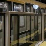 Sanayi kentine 'sürücüsüz metro' geliyor