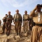IKBY'den küstah Afrin çıkışı! TSK'ya karşı..