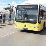 İstanbul'da ulaşıma yeni ayar