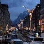 Kiralar İstanbul'u geçti! 10 bin TL'yi buluyor