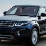Land Rover efsanesi sona mı eriyor?