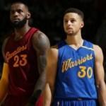 NBA'de All Star heyecanı başlıyor