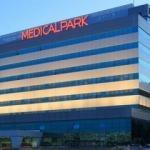 Medical Park ile ilgili sıcak gelişme! Onay çıktı
