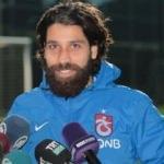 Olcay Şahan'dan Fenerbahçe'ye gözdağı