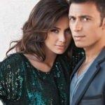 Emina Sandal ve Mustafa Sandal albüm çıkarıyor