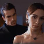 Siyah Beyaz Aşk 15. yeni bölüm fragmanı yayınlandı mı? Son bölüm Kanal D!
