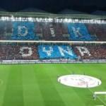 Trabzon-F.Bahçe maçında bilet krizi! İptal edildi