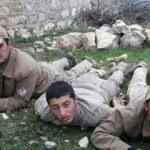 TSK'dan Afrin'de teröristleri şoka uğratan taktik