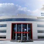 Türkiye'den FETÖ için büyük hamle! 3 tane alındı