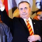 Galatasaray'ın tedbir kararı davası ertelendi