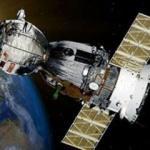 Yeni Zelanda'dan fırlatılan uydu tepki çekti