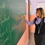 Öğretmen maaşlarında ilk! Aynı seviyeye çıktı
