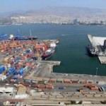 'Ocakta yüzde 15 ihracat artışı bekliyoruz'