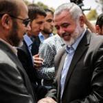 Kaza mı suikast mi? Hamas lideri hayatını kaybetti