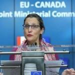 Kanada'dan Afrin açıklaması