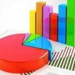 Bir anket firması daha sonuçlarını açıkladı: 5 Büyükşehir...