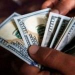 Dolar kritik açıklama öncesi sert düşüyor