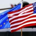 AB, ABD'yi açık açık uyardı! 'Karşılık veririz'