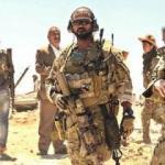 ABD'den açıklama: Askeri operasyona hazırız