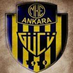 Ankaragücü'nün transfer yasağı kalkıyor