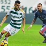 Aziz Behich, Beşiktaş'ı pişman etti