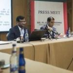 Bangladeş Büyükelçisi'nden Rohingyalı açıklaması