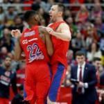 CSKA liderliğe ambargo koydu