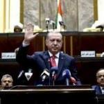 Erdoğan'ın sözü Sudan'da yerine getirilecek