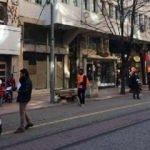 Eskişehir'de bildiri dağıtan 10 kişiye gözaltı!