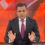 Fatih Portakal'dan Kemal Kılıçdaroğlu'na sert eleştiri!