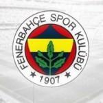Fenerbahçe'den açıklama: Utançla öğrendik