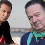 Ferhat Göçer'den Kayahan itirafı